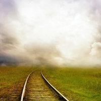 海外の無料写真素材サイト