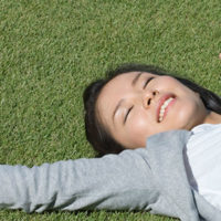 人物・モデルに特化した無料写真素材サイト