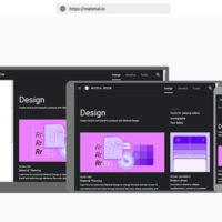 WEBページの見え方をチェックできる無料テストツール